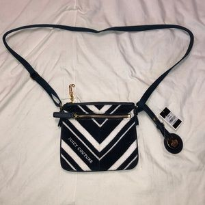 NWT, small Juicy Couture purse